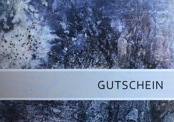 Schweizer Handwerkskunst