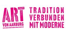 ART-VON-AARBURG
